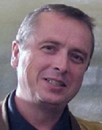 Jörg Weindl