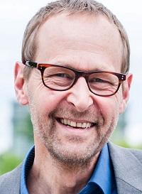 Klaus Bücherl