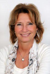 Sandra Marx